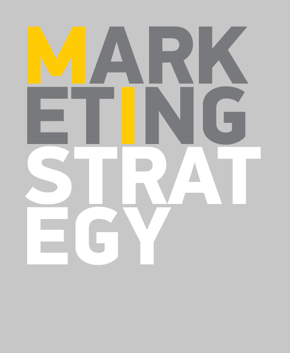 Marketing Strategy, Marketing Strategy International Media Ideas