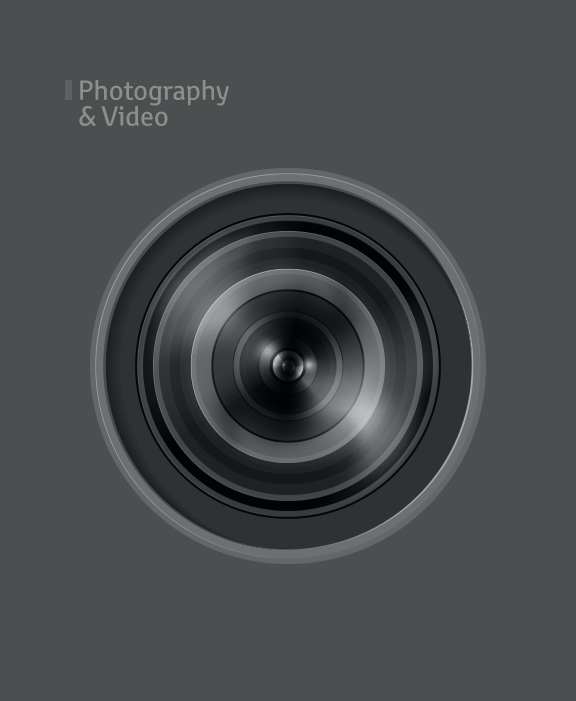Photography and Video Services, Photography and Video Services International Media Ideas