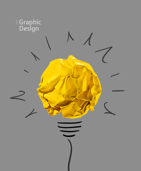 Graphic Design, Graphic Design International Media Ideas